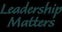 Leadership-Matters-logo