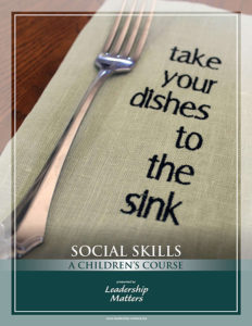 Social-Skills-Kids-Workbook